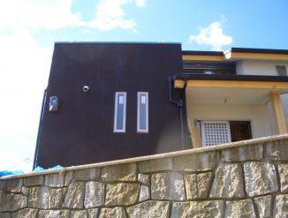 2006年竣工 I邸