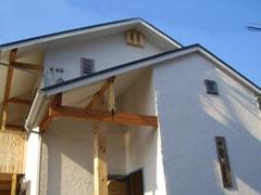 2011年竣工 N邸