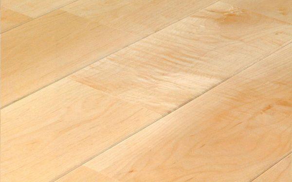 メープル 床板